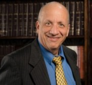 Attorney John Vitola, Motor Accident attorney in Brooksville - Brooksville