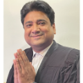 Advocate Paresh M Modi, Lawyer in Gujarat - Ahmedabad (near Vyara)