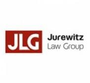 Attorney Ross Jurewitz, Lawyer in San Diego - 600 B Street, Suite 1550