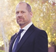 Attorney Ross C Goodman Esq, Intellectual Property attorney in Las Vegas -