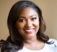 Attorney Nakia Gray, Lawyer in Maryland - Largo (near Cockeysville Hunt Va)