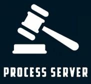 Attorney Del Ray Beach Process Server, Lawyer in Delray Beach - Florida