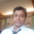 Advocate Rupesh Bhalshankar , Lawyer in Maharashtra - Mumbai (near Umred)