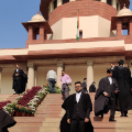 Advocate Subratha Ray, Lawyer in Delhi - New Delhi (near Alipur)