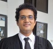 Attorney Mohammad Torique Ullah  , Lawyer in Dhaka - Kotwali