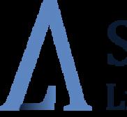 Attorney License Attorney, Lawyer in San Diego -