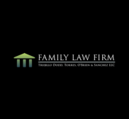 Advocate Family Law Firm - New Mexico