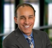 Attorney Tony Munter, Lawyer in Washington -
