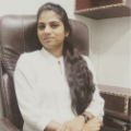 Advocate Lalita Sharma, Lawyer in Haryana - Gurgaon (near Hansi)