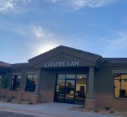 Attorney David Gerszewski, Property attorney in Arizona - East Valley