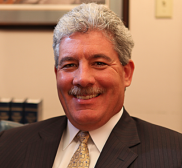 Attorney Joseph R. Ferretti, Lawyer in West Virginia - Martinsburg (near Advent)