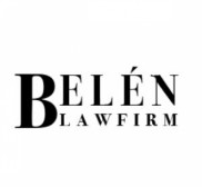 Attorney Belen Olmedo Guerra, Lawyer in Arizona - Phoenix (near Arizona)