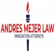 Advocate Andres Mejer Law -