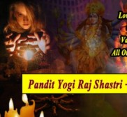 Pt. Yogi Raj Shastri ji, Law Firm in Indian -