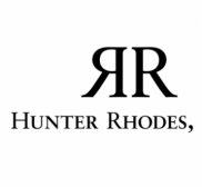 Attorney Joseph Thomas Rhodes, Divorce attorney in Augusta - Augusta