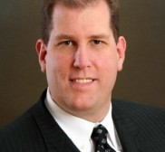 Attorney Brian Simoneau, Pension attorney in United States - Framingham