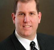 Attorney Brian Simoneau, Pension attorney in Framingham - Framingham