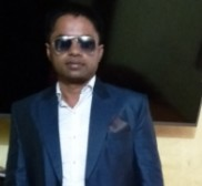 Advocate Ajay Kumar, Lawyer in Bihar - Begusarai (near Hisua)