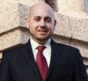 Attorney Gerard Kardonsky, International Trade attorney in Grapevine - Grapevine