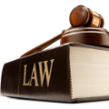 Advocate Country law firm, Lawyer in Haryana - Chandigarh (near Jhajjar)