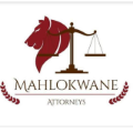 Attorney Ignatious Marekolle Mahlokwane , Lawyer in Gauteng - Johannesburg (near Vereeniging)