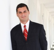 Attorney Joshua Bickman, Divorce attorney in Miami Beach -