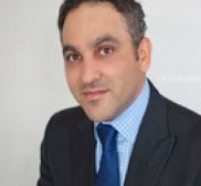 Attorney Hossein Niroomand, Accident attorney in Markham - Markham