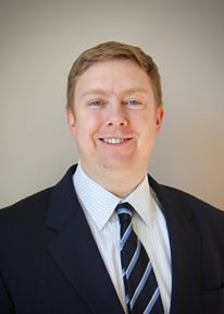 Attorney Justin Wraight, Lawyer in North Carolina - Raleigh (near Aberdeen)