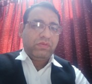 Advocate Sunil Kumar Bajaj , Lawyer in Punjab - Bathinda (near Sunam)