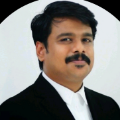 Advocate Sidharth O, Lawyer in Kerala - Manjeri (near Alappuzha)