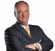 Attorney Jeff D Stewart, Lawyer in West Virginia - Charleston (near Addison)