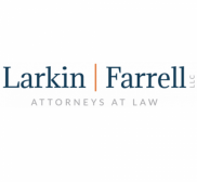 Attorney William Larkin, Lawyer in New Jersey - Red Bank (near Aberdeen Township)