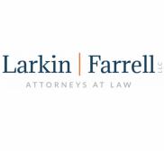 Attorney William Larkin, Lawyer in New Jersey - Red Bank (near Atlantic Highlands)