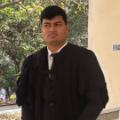 Attorney Adv. Md Rabiul Hasan Romeo, Business attorney in Dhaka - Mohammadpur