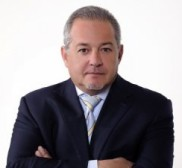 Attorney Jorge Calil, Accident attorney in United States - Miami