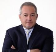 Attorney Jorge Calil, Compensation attorney in Miami - Miami