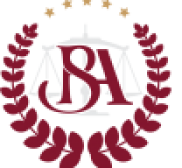Advocate BSA Law Firm