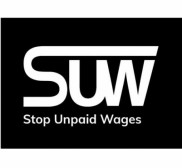 Stop Unpaid Wages, Law Firm in Los Angeles -