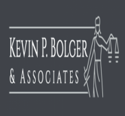 Attorney Kevin P Bolger, Lawyer in Illinois - Chicago (near Twigg Township)