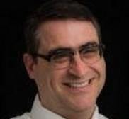 Attorney Gabriel Hermann, Accident attorney in United States -