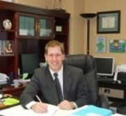 Attorney Jack Lezman, Lawyer in North Carolina - Charlotte (near Aberdeen)