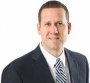 Attorney Robert Snellings, Lawyer in Parsippany -