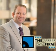 Attorney David Farber, Accident attorney in United States - Coral Gables