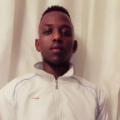 Advocate Neliswa Blessing Shange