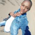 Advocate Nokulunga