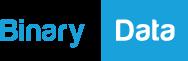 Attorney Binary data, Lawyer in Halifax - Nova Scotia (NS) B3L2A5 Canada