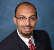 Attorney Krsna Tibbs, Lawyer in Kentucky - Louisville (near Acorn)