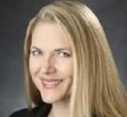Attorney Diane Anderson, Banking attorney in Jackson -