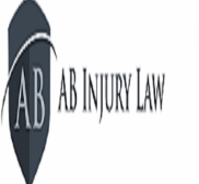 Attorney Arthur Vanya, Lawyer in Sault Ste. Marie - Sault Ste. Marie, ON