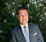 Attorney Andrew Seerden, Accident attorney in United States -